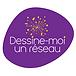 Logo_Dessin_moi_un_réseau.png