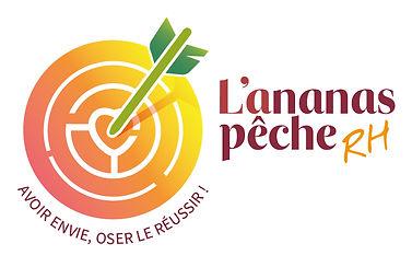 L_ananas_peche_logo_new baseline_RVB.jpg