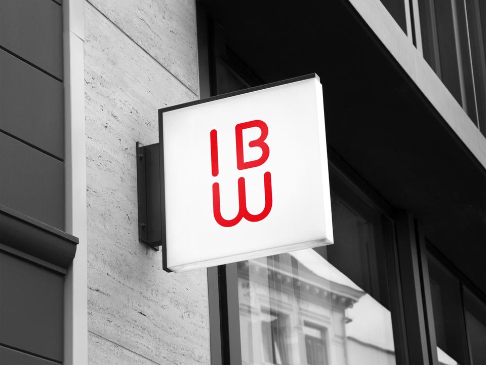 IBW Ingenieurbüro Wandelt — Frohburg