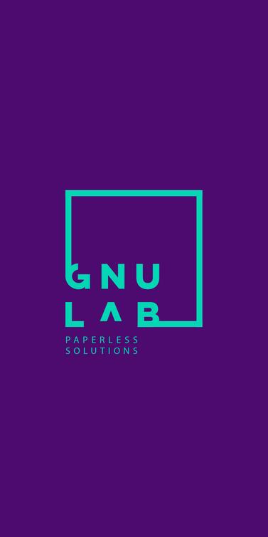 GnuLab — Cologne