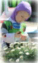 Childrens Day Nursery Little Hulton