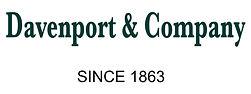 Davenport & Co for web.jpg