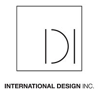 IDI Black Logo for print.jpg