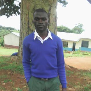 Adam Mboma.jpg