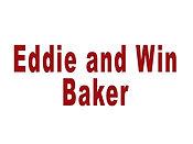 Eddie and Win Baker for webb.jpg