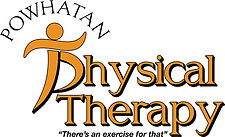 Powhatan Physical Therapy Logo for web.j
