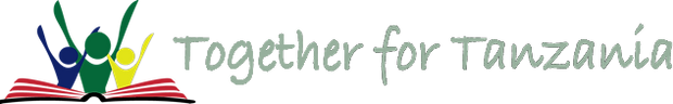 TFT logo with green text copy.png