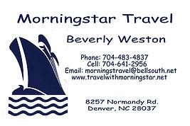 Morningstar Travel logo for web.jpg
