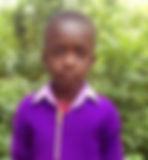 Namayana Runda cropped.jpg
