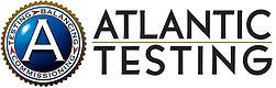 Atlantic Testing Logo for online.jpg