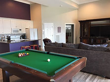 pool table room.jpg