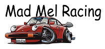 mad mel racing for web.jpg