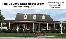 CSRestaurant for web.jpg