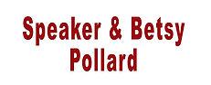Speaker and Betsy Pollard for web.jpg