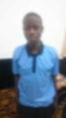 Albert Simon Mwakimi.JPG