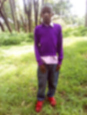 Jonathan Runda.jpg