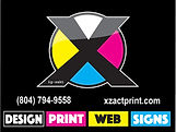 xzact_Page_1 logo for web.jpg