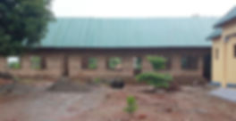three classrooms with roof.jpg