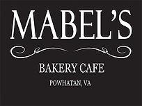 Mabel's logo for web.jpg