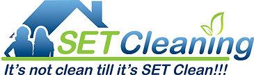 SET Logo - 900.jpg