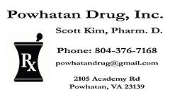 Powhatan Drug banner, 5X3.jpg