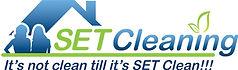 SET logo for web.jpg