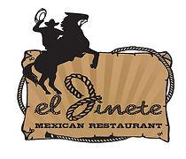 el Jinete Mexican Restaurant 4.jpg