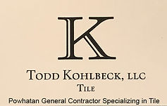 Todd Kohlbeck, LLC for web.jpg