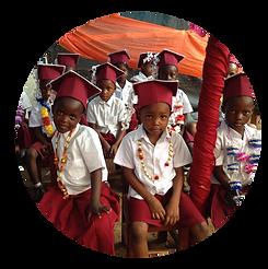 first SAVE Life Graduation.PNG