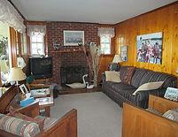 living room web copy.jpg