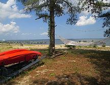kayak hammock web copy.jpg