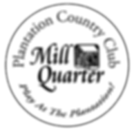 Mill quarter logo editedPS copy.png