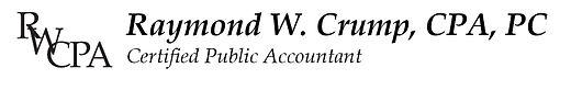 Ray Crump logo.jpg
