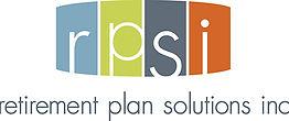 RPSI001_logofor web.jpg