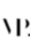 MP_Bildungsinstitut_Logo_negativ_RZ.png