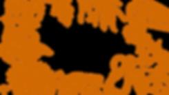 DRKH-19363-Website_Background.png