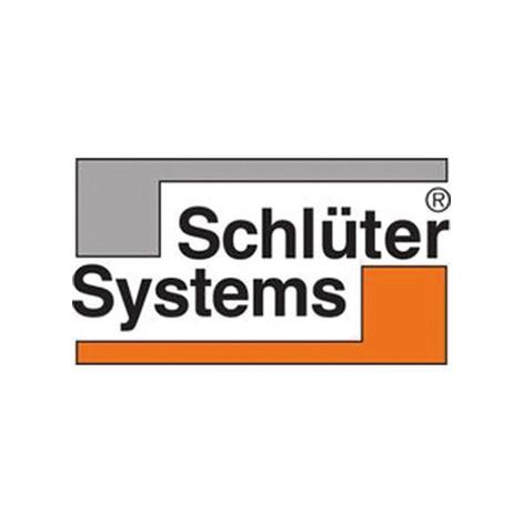 schlueter_systems.jpg