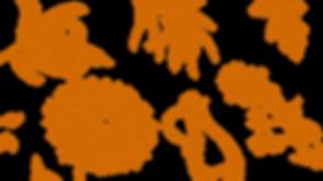 DRKH-19363-Website_Background_oele.png