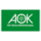 AOK_Logo.png