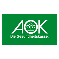 AOK-OrthoCard