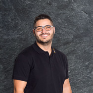 Nihad Saloski