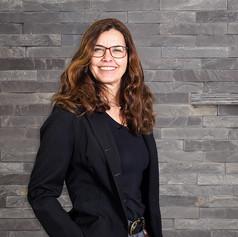 Kornelia Metzinger