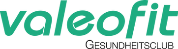 logo_NEU_final.png