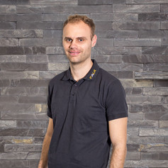 Johannes Kist