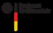 Bundesamt für Güterverkehr.png