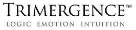 trimergence.com