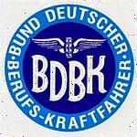 Bund deutscher Berufskraftfahrer.png