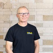 Mark Bielanowicz