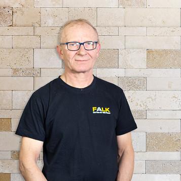 Marek Bielanowicz