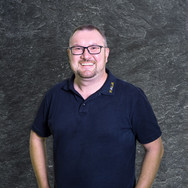 Rudi Wegmann
